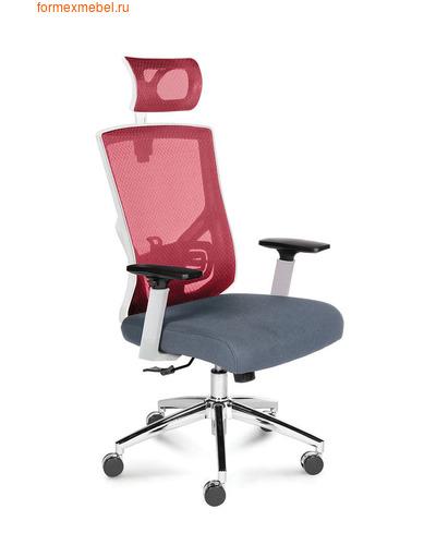 Компьютерное кресло NORDEN Гарда (фото, вид 4)