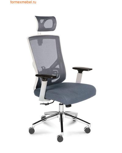 Компьютерное кресло NORDEN Гарда (фото, вид 5)