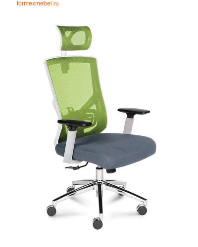 Компьютерное кресло NORDEN Гарда (фото, вид 6)