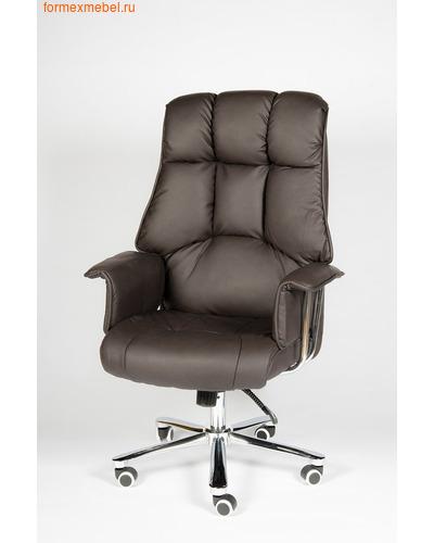 Кресло руководителя NORDEN ПРЕЗИДЕНТ (фото, вид 1)