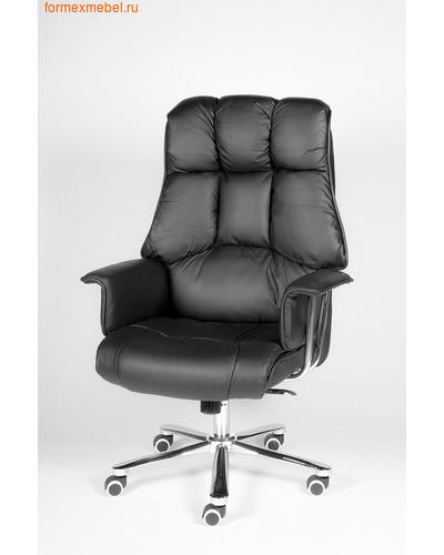 Кресло руководителя NORDEN ПРЕЗИДЕНТ экокожа (фото, вид 2)