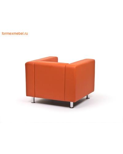 Кресло для отдыха МВК Алекто (фото, вид 1)
