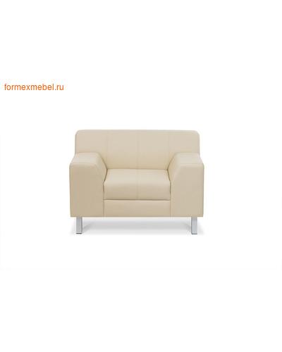 Кресло для отдыха МВК ФЛАГМАН (фото, вид 1)