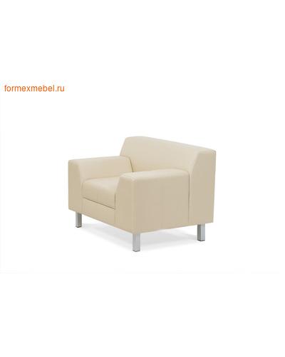 Кресло для отдыха МВК ФЛАГМАН (фото, вид 2)
