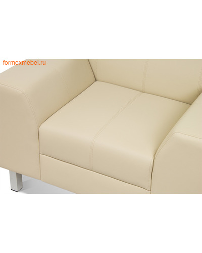 Кресло для отдыха МВК ФЛАГМАН (фото, вид 3)