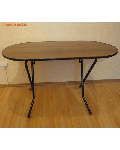 Стол складной овальный СОР 128 (фото, вид 3)