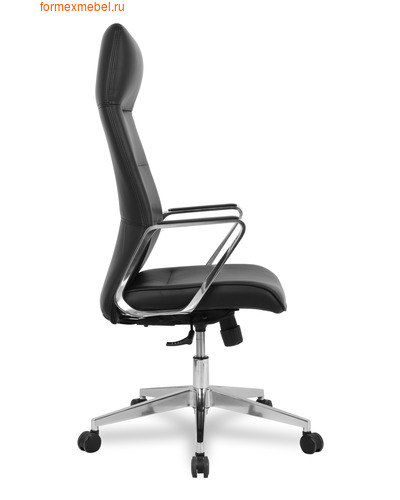 Кресло руководителя College HLC 2415L (фото, вид 1)