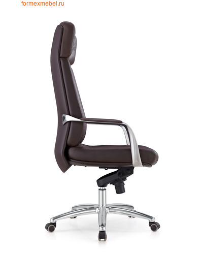 Кресло руководителя Бюрократ DAO (фото, вид 3)