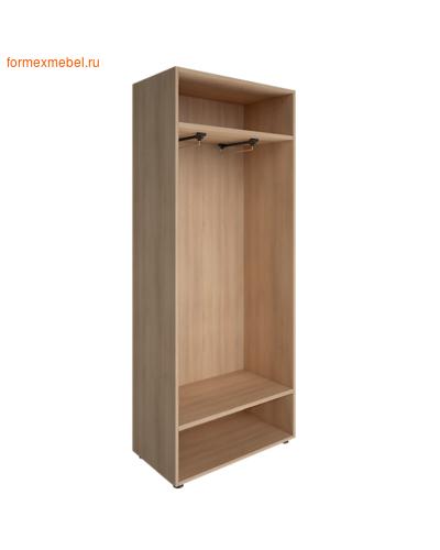 Шкаф для одежды LT-G2 (фото, вид 1)