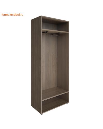 Шкаф для одежды LT-G2 (фото, вид 2)
