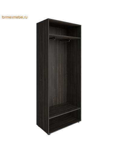 Шкаф для одежды LT-G2 (фото, вид 3)