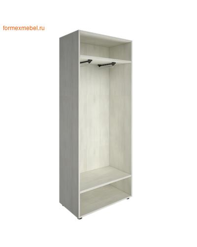 Шкаф для одежды LT-G2 (фото, вид 4)