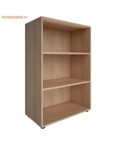 Шкаф для документов закрытый LT-ST 2.3 (фото, вид 1)