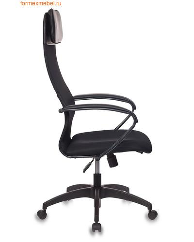Кресло руководителя Бюрократ CH-608 (фото, вид 1)