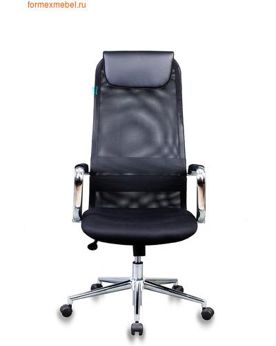 Компьютерное кресло Бюрократ KB-9N (фото, вид 1)