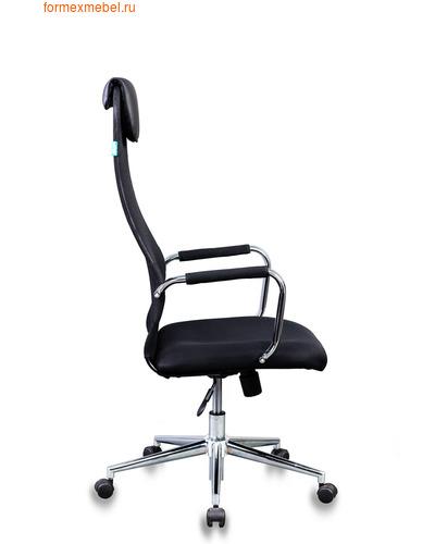 Компьютерное кресло Бюрократ KB-9N (фото, вид 2)