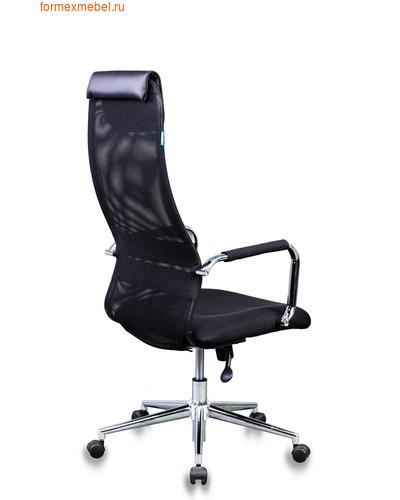 Компьютерное кресло Бюрократ KB-9N (фото, вид 3)