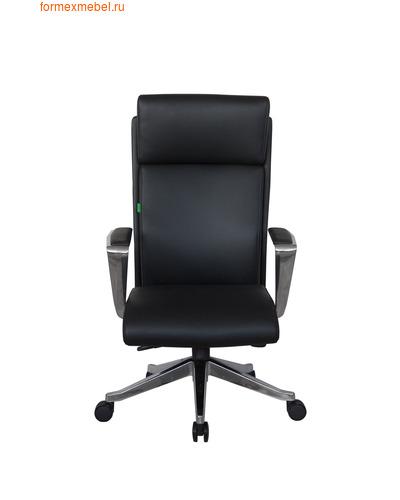 Кресло руководителя Рива А1511 (фото, вид 1)