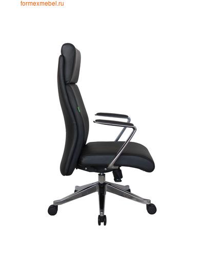 Кресло руководителя Рива А1511 (фото, вид 2)