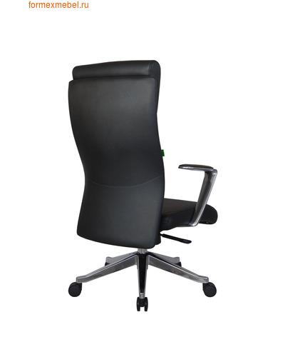 Кресло руководителя Рива А1511 (фото, вид 3)