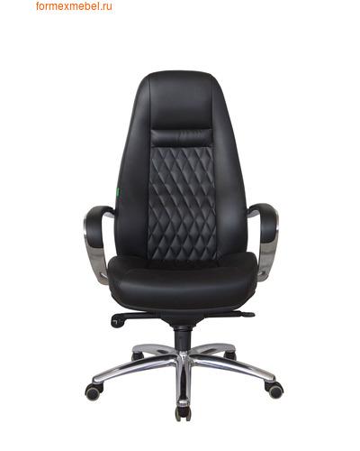 Кресло руководителя Рива F185 (фото, вид 1)