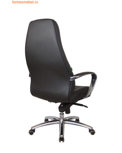 Кресло руководителя Рива F185 (фото, вид 2)