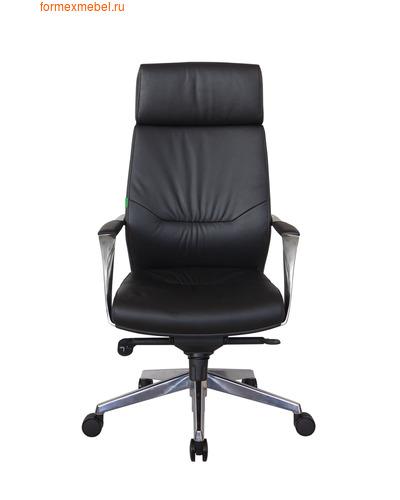 Кресло руководителя Рива А1815 (фото, вид 1)