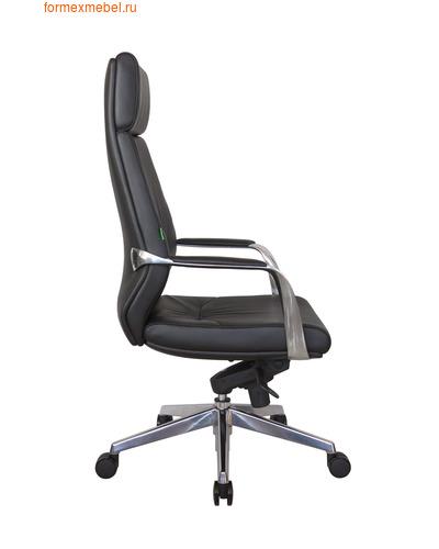 Кресло руководителя Рива А1815 (фото, вид 2)