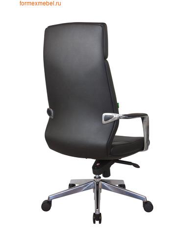 Кресло руководителя Рива А1815 (фото, вид 3)