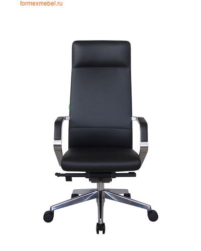 Кресло руководителя Рива А1811 (фото, вид 1)