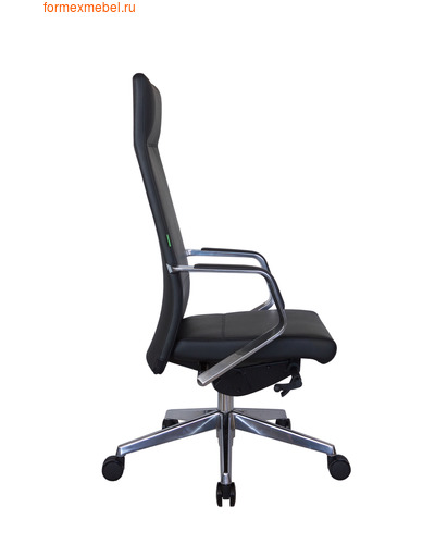 Кресло руководителя Рива А1811 (фото, вид 2)