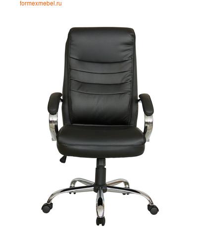 Кресло руководителя Рива RCH 9131 (фото, вид 1)