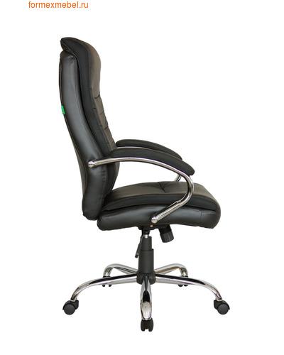 Кресло руководителя Рива RCH 9131 (фото, вид 2)