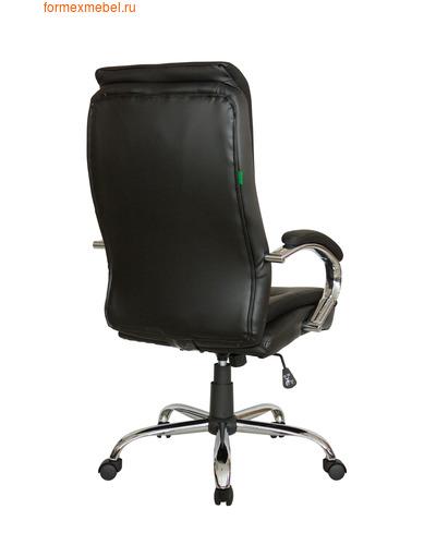 Кресло руководителя Рива RCH 9131 (фото, вид 3)