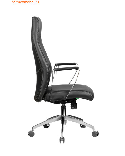 Кресло руководителя Рива RCH 9208 (фото, вид 2)