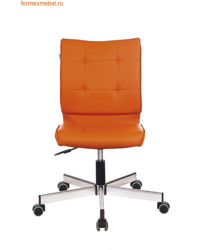Компьютерное кресло Бюрократ CH-330M иск.кожа (фото, вид 1)