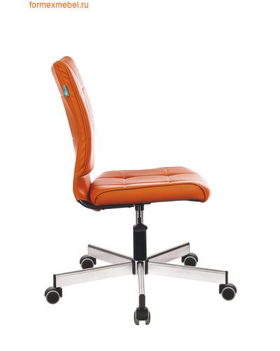 Компьютерное кресло Бюрократ CH-330M иск.кожа (фото, вид 2)