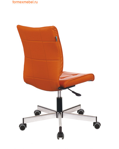 Компьютерное кресло Бюрократ CH-330M иск.кожа (фото, вид 3)