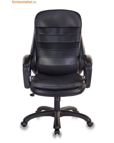Кресло руководителя Бюрократ T-9950LT (фото, вид 1)