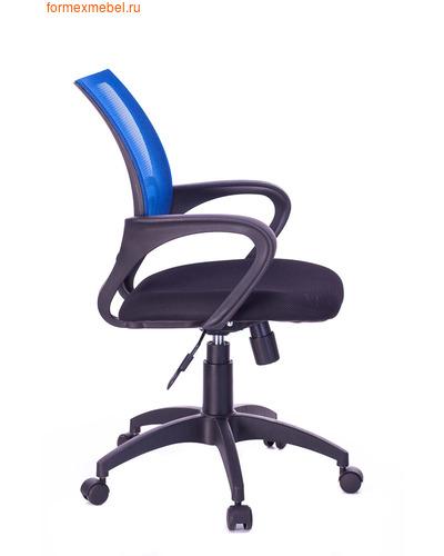 Компьютерное кресло Бюрократ CH-695NLT (фото, вид 1)