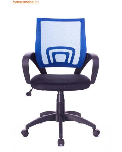 Компьютерное кресло Бюрократ CH-695NLT (фото, вид 2)