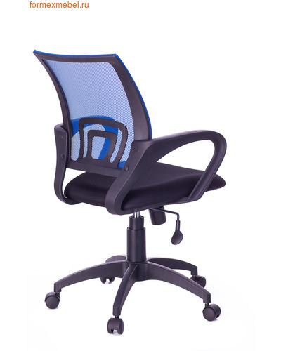 Компьютерное кресло Бюрократ CH-695NLT (фото, вид 3)