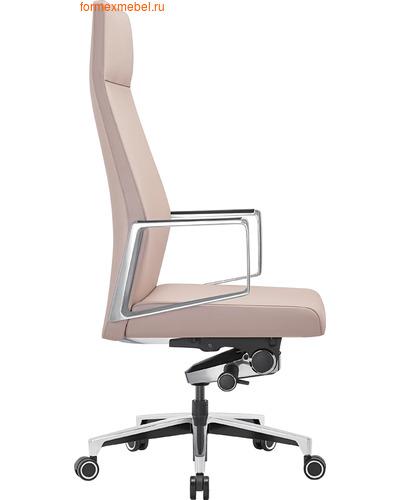 Кресло руководителя Бюрократ JONS (фото, вид 1)