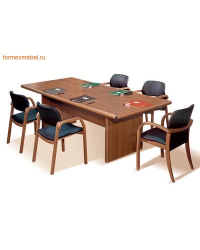 Стол для совещаний Сторосс Престиж ТЖ120 (фото, вид 1)