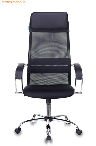 Кресло руководителя Бюрократ CH-608 SL (фото, вид 1)