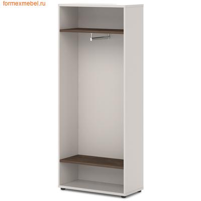 Шкаф для одежды Lavana Т-721 (фото, вид 1)