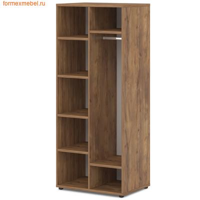 Шкаф для одежды комбинированный Lavana T-771 (фото, вид 1)