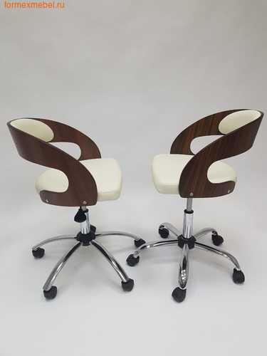 Компьютерное кресло Формекс Эванти (фото, вид 1)