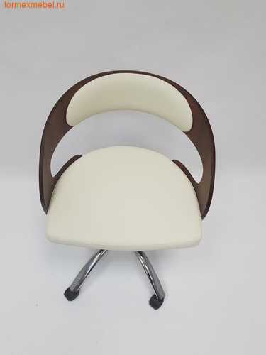 Компьютерное кресло Формекс Эванти (фото, вид 2)