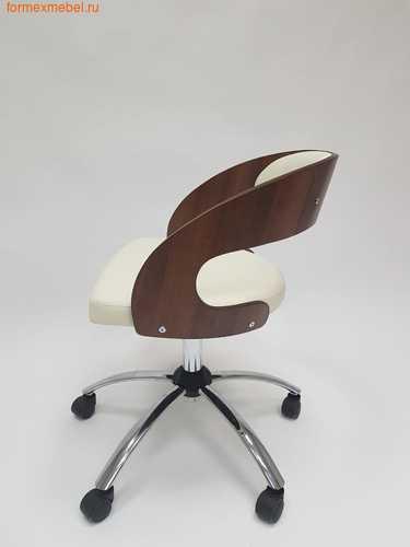 Компьютерное кресло Формекс Эванти (фото, вид 3)